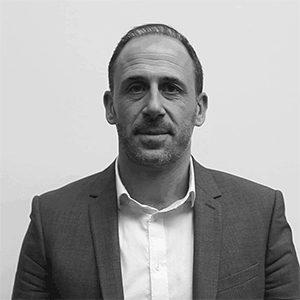 Ximun Hastoy, Associé Épargnes & Assurances <br>Business Developer BIARRITZ
