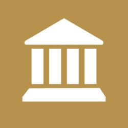 Loi Malraux / Monuments Historiques