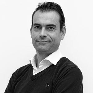 Jérôme Nuzzi, Responsable du cabinet de Toulouse