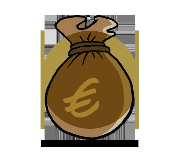 Finances -