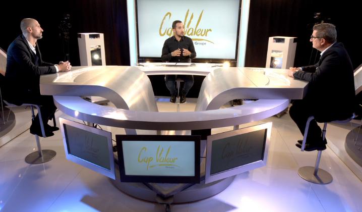 BFM TV La Vie Immo – Choisir le bon Expert en Finances et Fiscalité